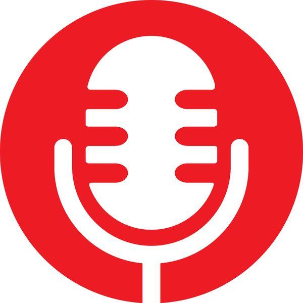 WA_Radio