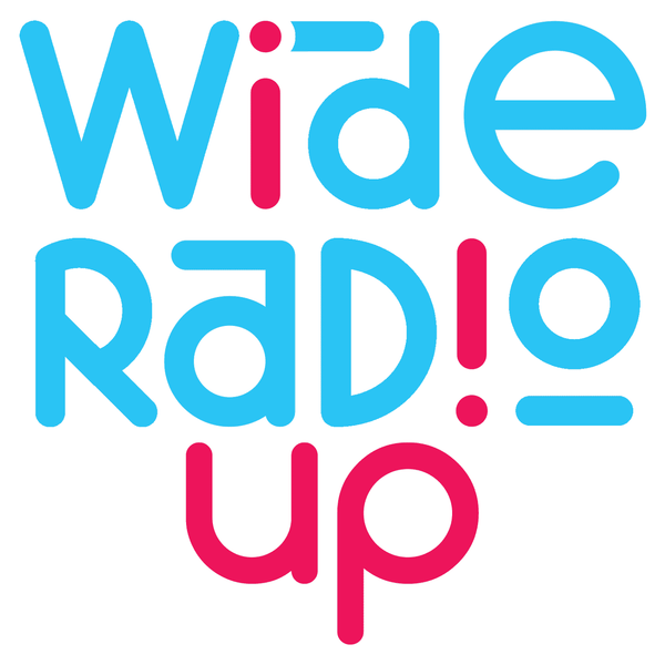 wideradio_up