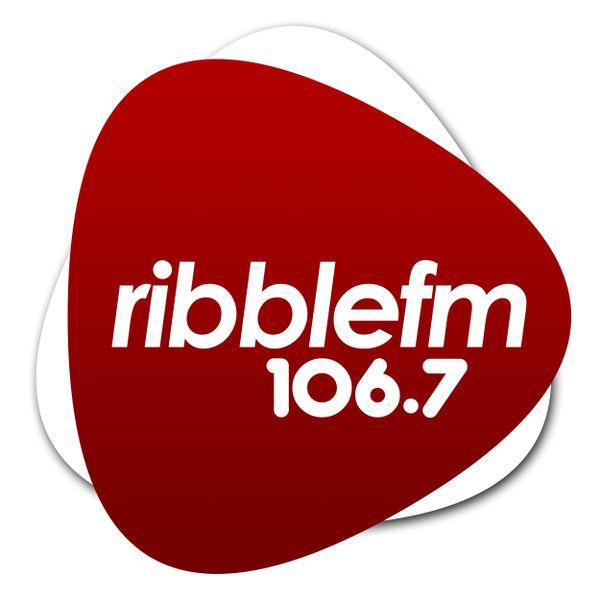 ribblefm