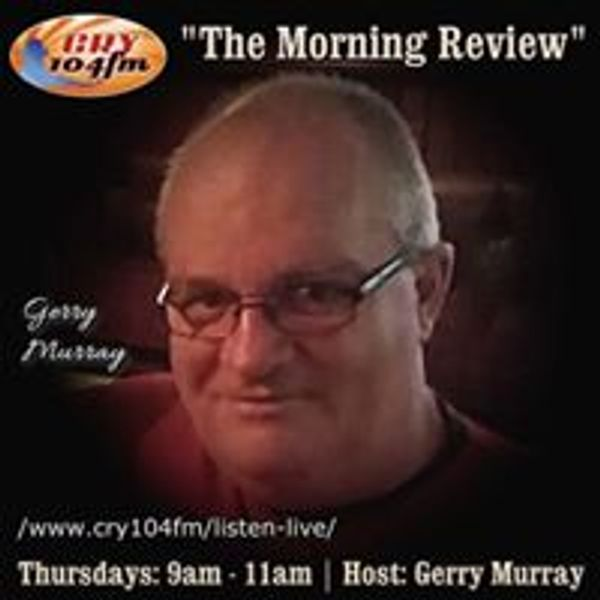 gerry-murray