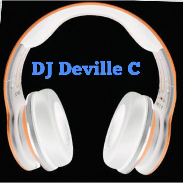 devillecottrell
