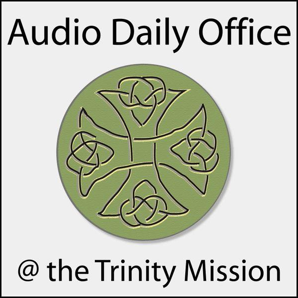 audiodailyofficethetrinitymiss