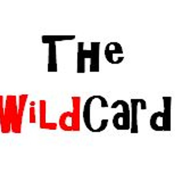 McrWildCard