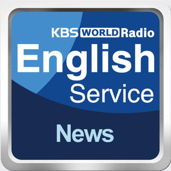 kbsworldradionewsupdatedmonthr
