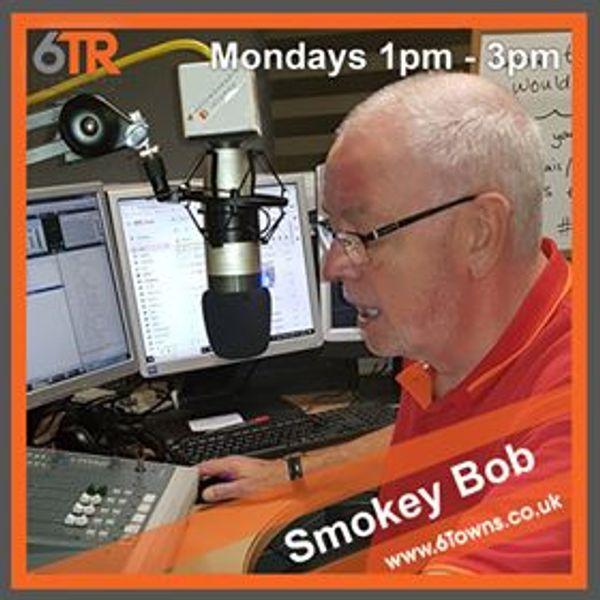 Smokey2018