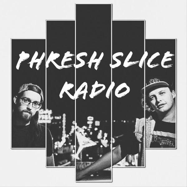 phreshslice