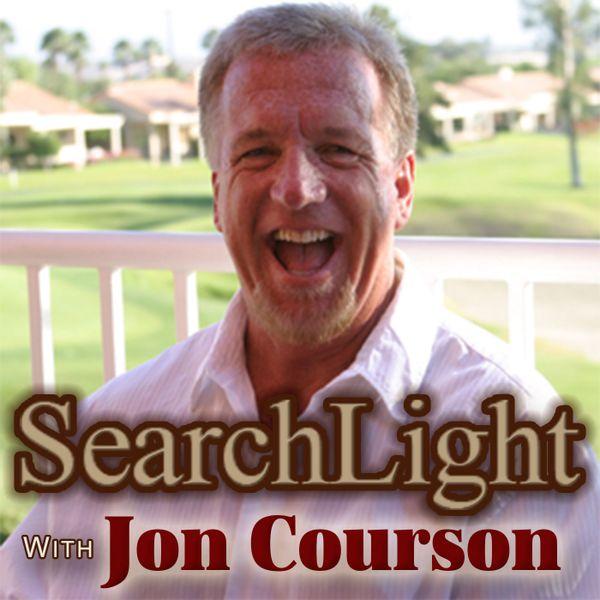searchlightwithjoncourson