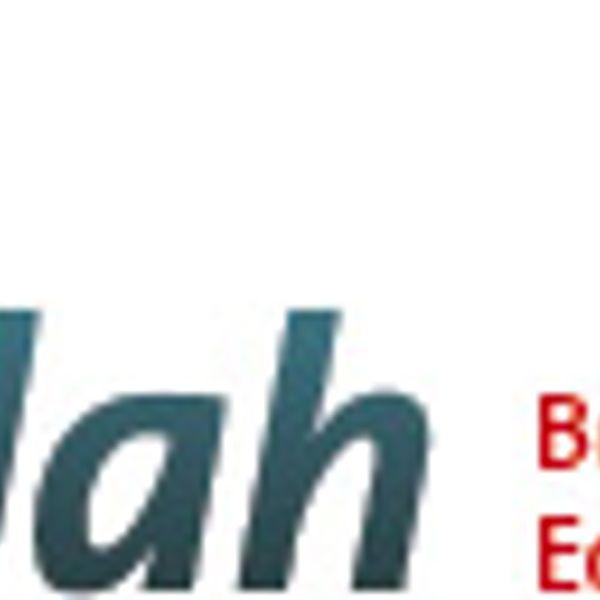 kabbalahmediaupdates