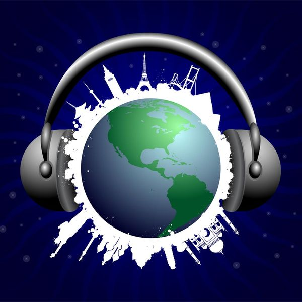 HeavenlyHostInternationalRadio