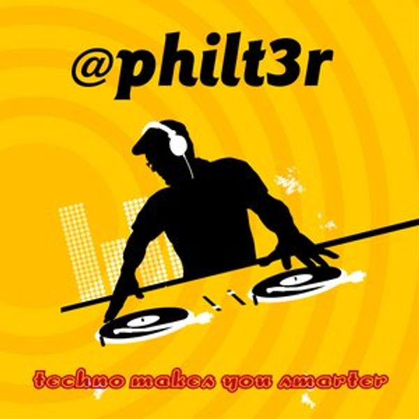 philt3r