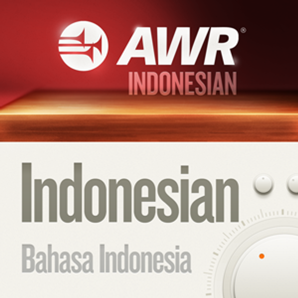 awrindonesian-dailydevotional
