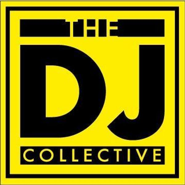 The-DJ-Collective