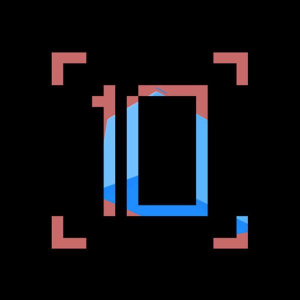 1020Radio