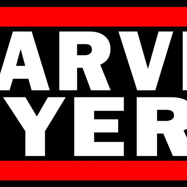 marvin-myers