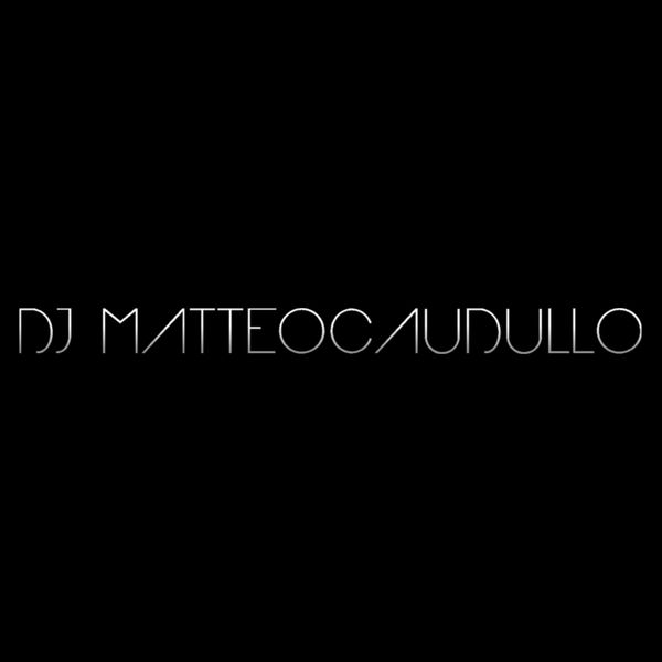 MatteoCaudullo