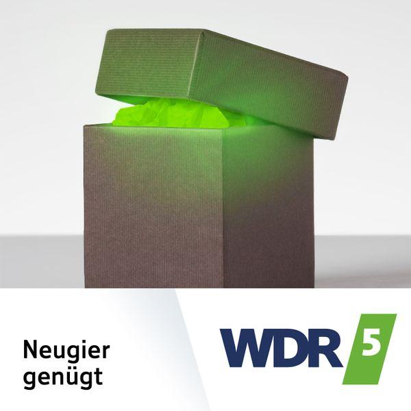 wdr5neugiergenügt-dasfeature