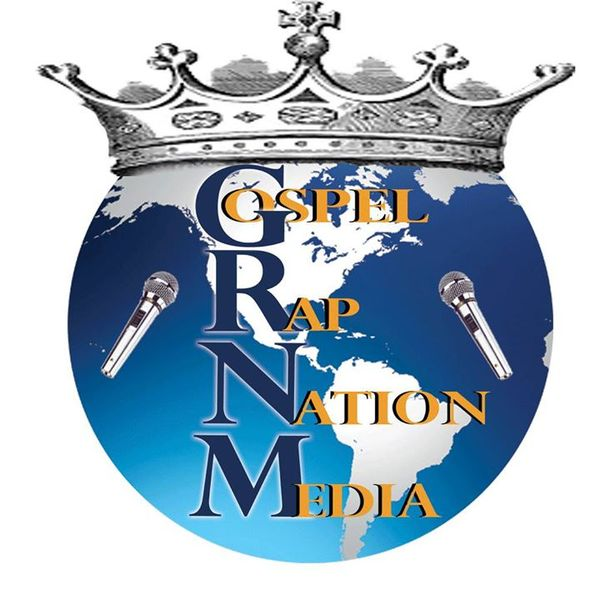 mixcloud gospelrap-nation