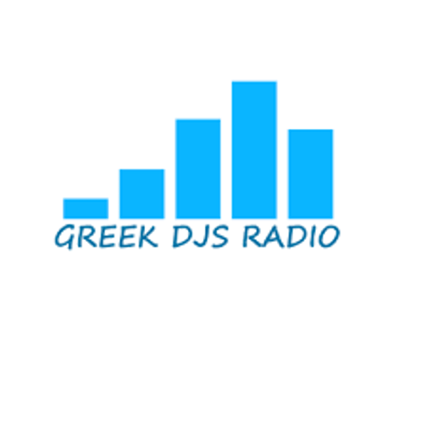 GreekDjsRadio
