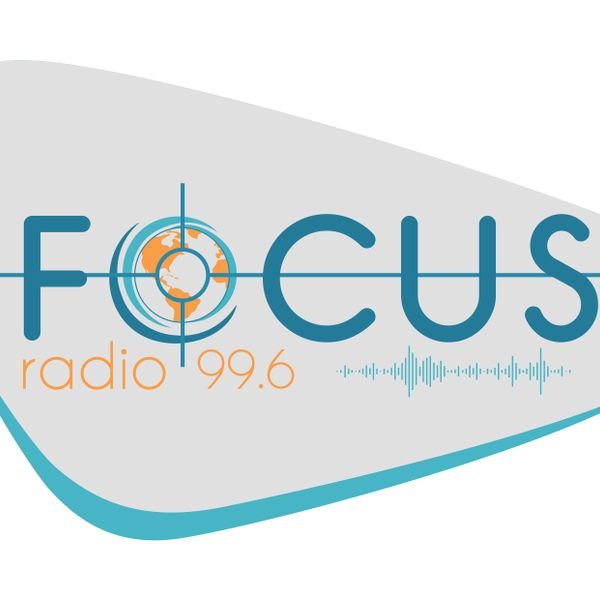 mixcloud focusradio996