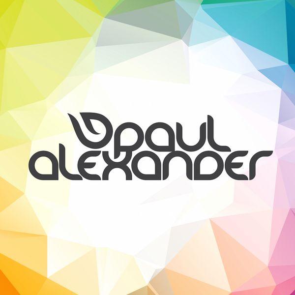 PaulAlexander_AUS