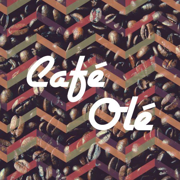 cafeoleruc