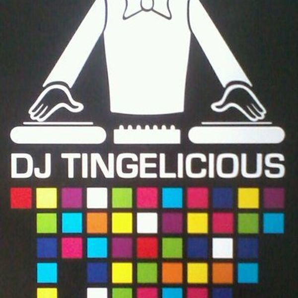 Tingelicious