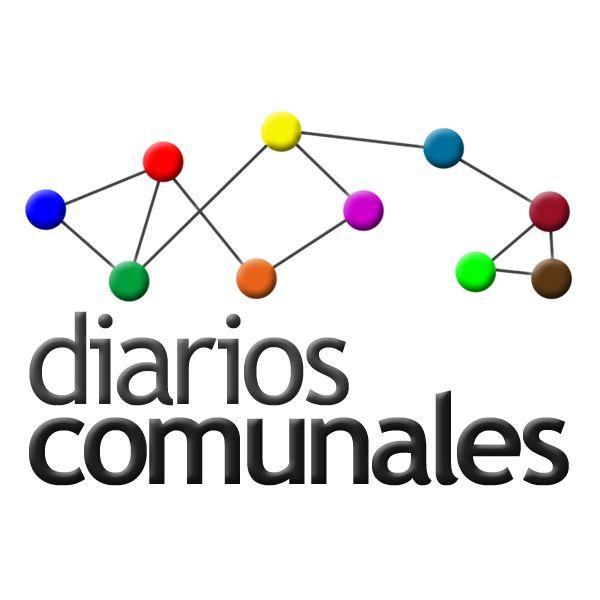 diarioscomunales