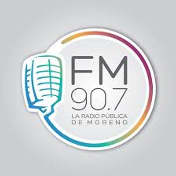 radiopublicamoreno