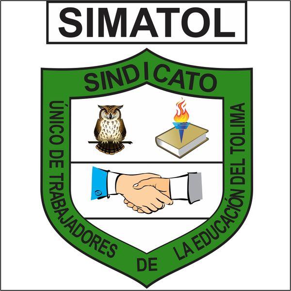 simatol