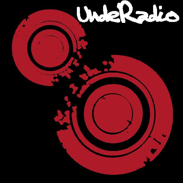 underadioalbania