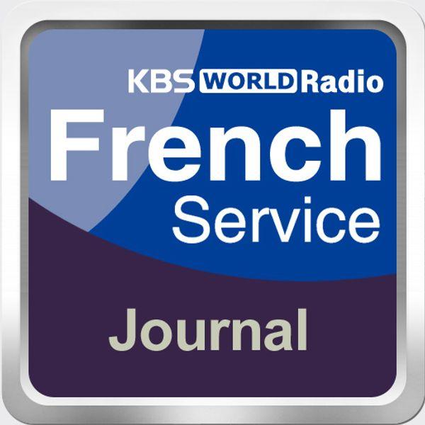 kbsworldradiojournalmiseàjourq
