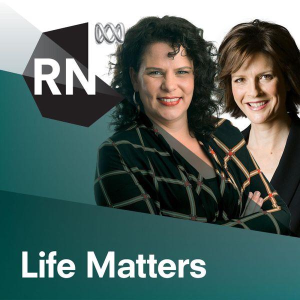 lifematters-fullprogrampodcast