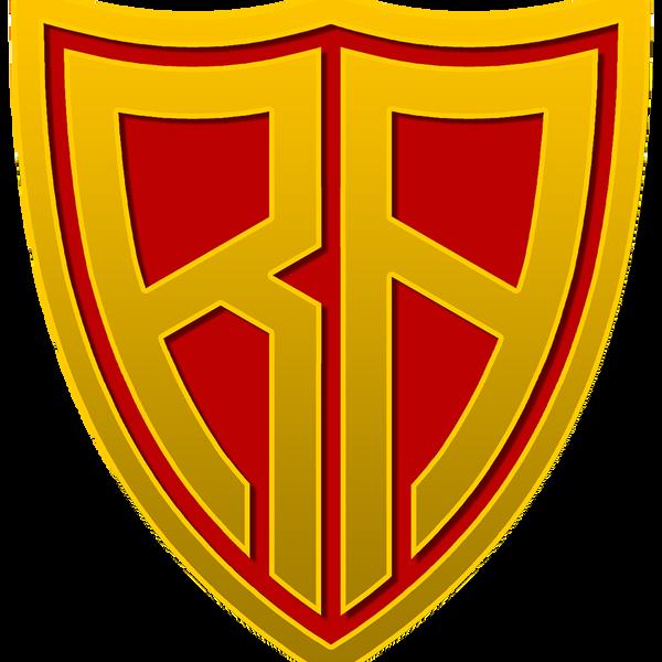 rep-aurirroja