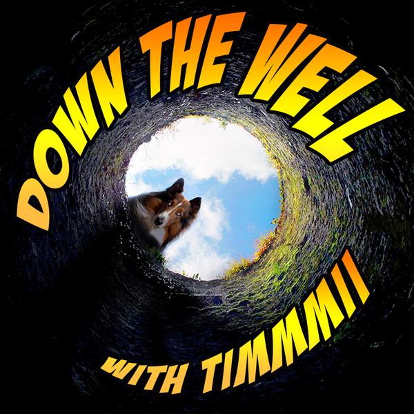 DownTheWell