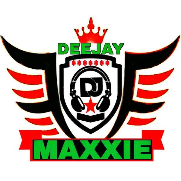 selecter-max