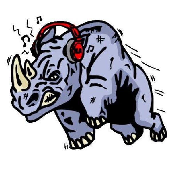 RhinoRadio