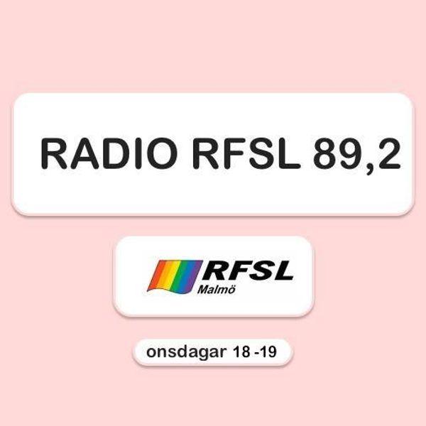 radiorfsl