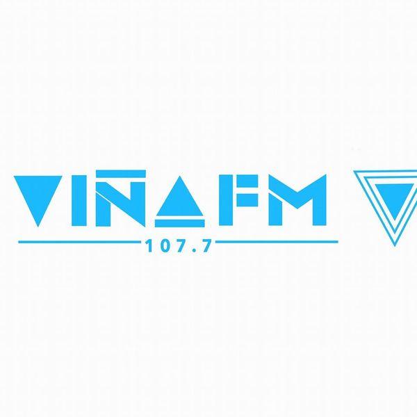 RadioViñaFM