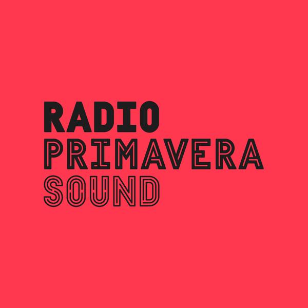 mixcloud RadioPrimaveraSound