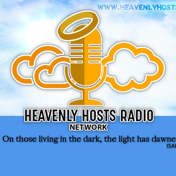 HeavenlyHostsRadio