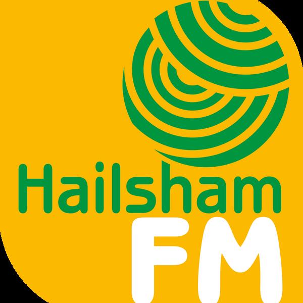 HailshamFestivalFM