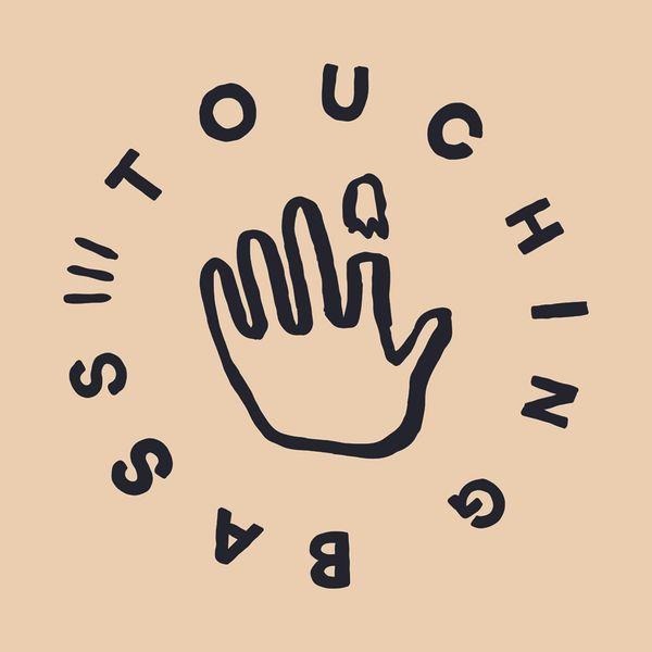 touchingbass