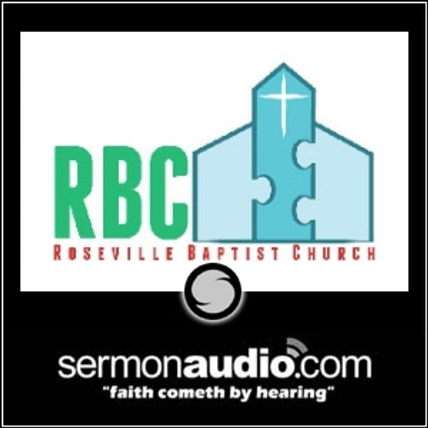 rosevillebaptistchurch
