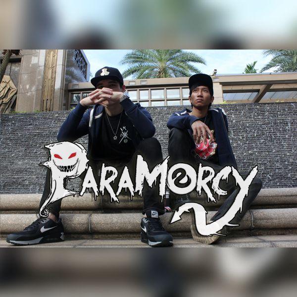 Paramercy