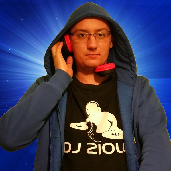 DJ_Ziolo