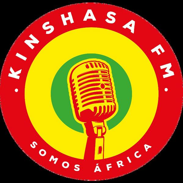 kinshasafm