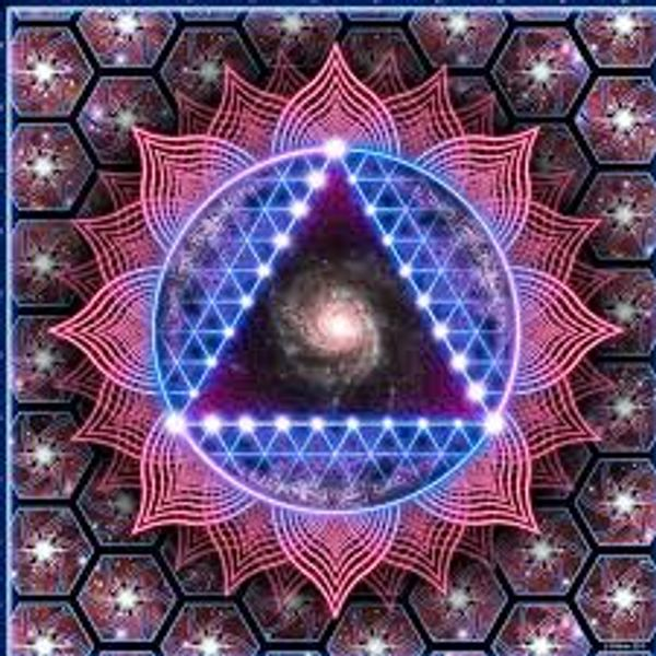 astralkonexion