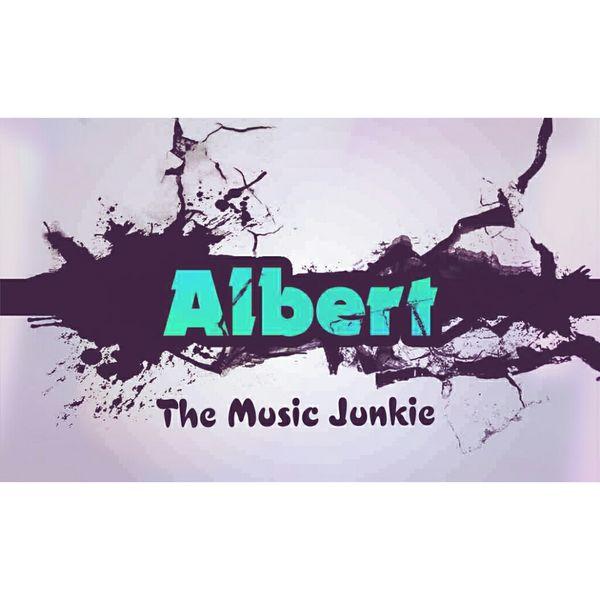 Albert_tmj