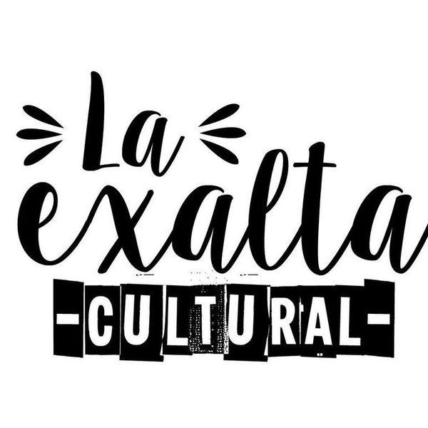 Laexaltacultural