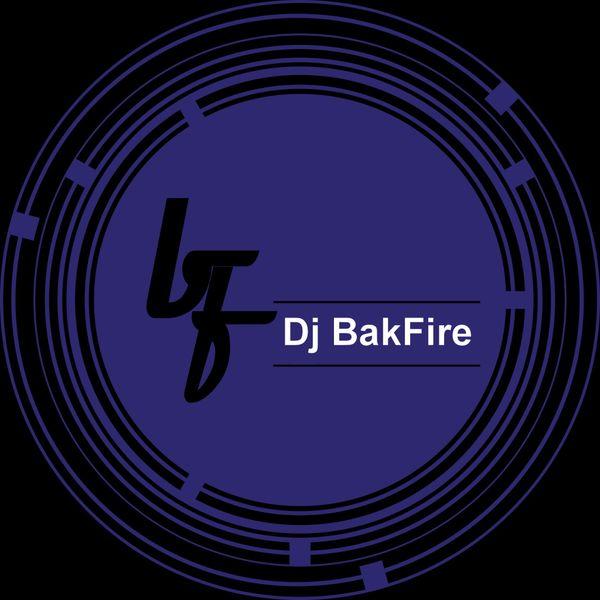 djbackfire